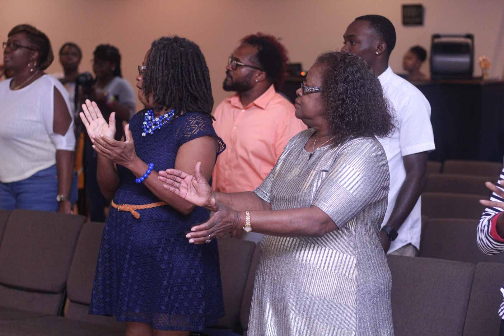 fathershouse-kingdom-ministries-church-in-jacksonville-florida0015